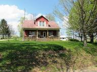 39570 Township Road 83 Warsaw OH, 43844