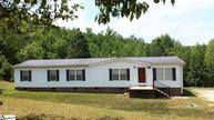 502 Allen Road Travelers Rest SC, 29690