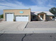 2209 Emerald River Way Fort Mohave AZ, 86426