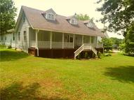 1718 Old County House Rd White Bluff TN, 37187