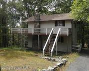 104 Teal Ct Freeland PA, 18224