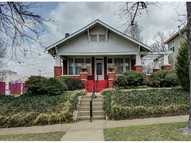 203 E 19th Street Tulsa OK, 74119