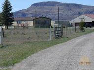 625 Three Forks Airport Rd Three Forks MT, 59752