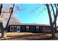 2613 Highland Drive Kansas City KS, 66106