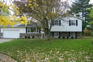 523 Maxine Drive Oxford OH, 45056