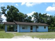 22425 Se 62nd Avenue Hawthorne FL, 32640