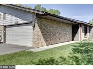 1230 Archer Lane N Plymouth MN, 55447