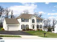 5326 Countryside Dr Kinzers PA, 17535