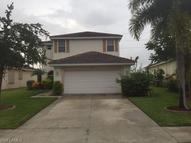 2694 Blue Cypress Lake Ct Cape Coral FL, 33909