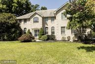 3103 Persimmon Tree Court Woodstock MD, 21163