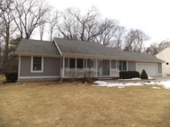 1029 Willshire Drive Muskegon MI, 49445