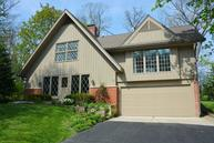 145 S Lincoln Pkwy Williams Bay WI, 53191