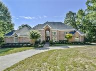 6508 Glynmoor Lakes Drive Charlotte NC, 28277