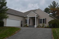 135 Pine Cone Ln Hinsdale MA, 01235