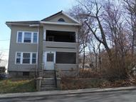 17 Lincoln Street Webster MA, 01570