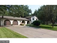 435 Shady Ridge Road Nw Hutchinson MN, 55350