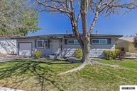 20 E Devere Way Sparks NV, 89431