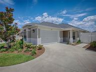 515 Feliu Run The Villages FL, 32162