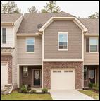 10025 Lynnberry Place Raleigh NC, 27617