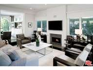 8703 Rosewood Avenue West Hollywood CA, 90048