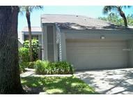 3118 Eagles Landing Circle W Clearwater FL, 33761