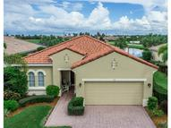 110 Savona Way North Venice FL, 34275