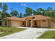 292 Morgan Rd Naples FL, 34114