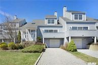 500 Meadow Ct 27 Southold NY, 11971