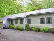 198 Eagles View Dr. Gouldsboro PA, 18424