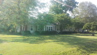 113 Baskins Road Lakeland GA, 31635