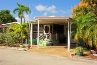 55 Boca Chica Rd Unit: 81 Key West FL, 33040