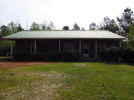 7 County Road 1270 Booneville MS, 38829