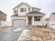 304 Bridle Path Loop Lehi UT, 84043
