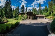 304 Sw Tualatin West Linn OR, 97068