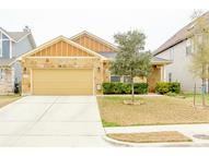 125 Old Settlers Dr San Marcos TX, 78666