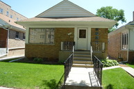 6319 North Albany Avenue Chicago IL, 60659