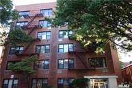76-26 113 St 2h Forest Hills NY, 11375