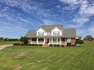 89 Pleasant Oak Cove Humboldt TN, 38343