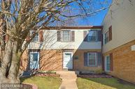 14 Monhegan Court 27f Baltimore MD, 21236