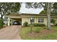 2122 Hailstone Cir # 371 Sun City Center FL, 33573