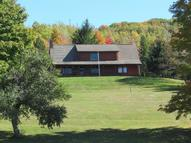 290 Rendering Works Road Cherry Valley NY, 13320