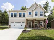 2136 Waterview Dr Graham NC, 27253