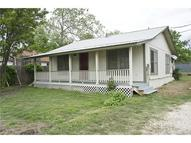 507 Story Ave Florence TX, 76527
