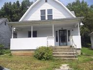 144 Wallace Frankfort KY, 40601