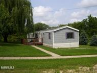 301 Second North Apple River IL, 61001