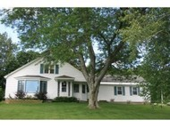 434 East Green Mountain Road Claremont NH, 03743