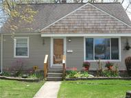 1512 Amelia Avenue Royal Oak MI, 48073