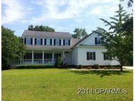 1660 Trails End Road Greenville NC, 27858
