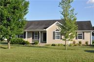 206 Copper Ridge Trl Rockvale TN, 37153