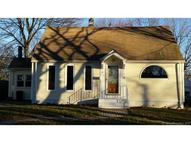 39 Rochdale Ter West Haven CT, 06516